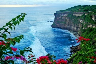 Glimpse of Bali Tours