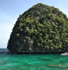 Amazing Thailand Tours