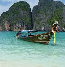 Thailand Mania Tours