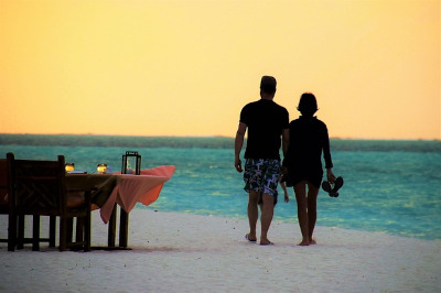 Bangkok Pattaya Honeymoon Tours