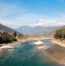 Delightful Bhutan Tours