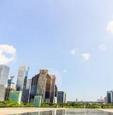 Hong Kong Macau With Shenzhen Tours